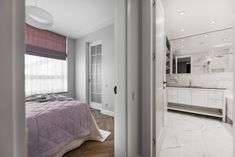 | Pilkai pilkas Roman Curtains, Home Decor, Roman Blinds, Roman Shades, Decoration Home, Room Decor, Home Interior Design, Home Decoration, Interior Design
