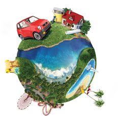 #biedronka #20marzen #konkurs #nagroda #promocja #wycieczka #samochod http://www.e-konkursy.info/konkurs/162444,konkurs-pedigree-i-whiskas-spelnia-marzenia.html