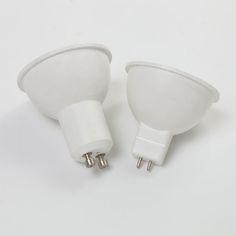 Bombilla Led Gu10 Spotlight 5W 7W 9W AC 220v Gu5.3 MR16 Led 12V Camping Lantern Bulbs Lamparas Led Jardin Lamparas Dimmer Lights