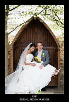 wedding-photography-tythe-barn-024