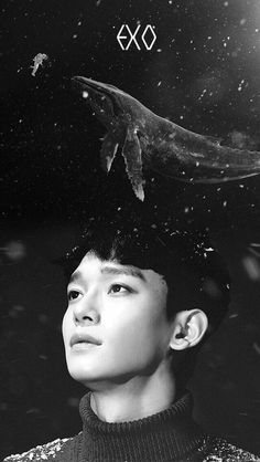 Chen_EXO - Best of Wallpapers for Andriod and ios Chanyeol Baekhyun, Exo K, Park Chanyeol, Exo Sing For You, Fanfiction, Exo Lockscreen, Baekyeol, Xiuchen, Kim Jongdae