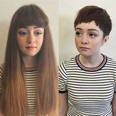 www.short-hairstyles.co wp-content uploads 2016 12 29-Pixie-Cut-2017-20161223088.jpg