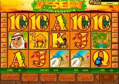 free bonus slots online extra wild spielen