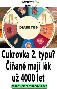 Diabetes, Detox, Let It Be, Diabetic Living