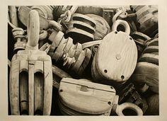 pulleys and gears | Pulley | Pulleys and Gears