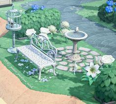 Bug Images, Motifs Roses, Animal Crossing Guide, Ac New Leaf, Motifs Animal, Image Macro, Alien Logo, My Animal, Sea Creatures