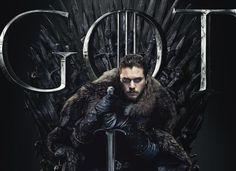 Regarder Game of Thrones Saison 8 episode 1 streaming VF. Game of Thrones Saison 8 Streaming VF, HBO Série Game of Thrones Saison 8 Streaming VF. Game Of Thrones Trailer, Game Of Thrones Saison, Game Of Thrones Episodes, Watch Game Of Thrones, Game Of Thrones Facts, Game Of Thrones Dragons, Game Of Thrones Quotes, Game Of Thrones Funny, Game Of Thrones Characters