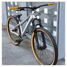 24 Bike, Bmx Bicycle, Bmx Bikes, Vtt Dirt, Hardtail Mtb, Montain Bike, Dirt Jumper, Bmx Cruiser, Best Bmx