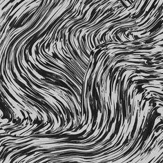 tumblr_n8o56w0e2F1rhr547o1_1280.jpg (JPEG-Grafik, 1280×1280 Pixel) - Skaliert (71%)