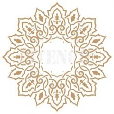 http://www.todostencil.com/es/stencils/174-stencil-deco-adamascado-025-8400000020237.html