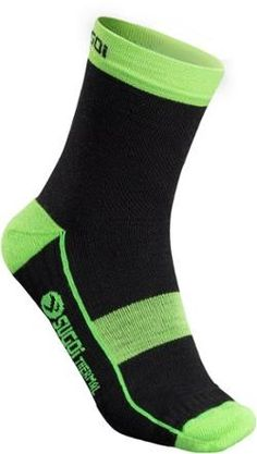 It's critical to have warm feet if you want to be comfortable on cool-weather bike rides. The crew-height Sugoi RS Winter bike socks use merino wool to keep your feet dry and warm as you ride. Winter Cycling Gear, Snowboarding Outfit, Bike Rider, Sport Bikes, Cool Bikes, Mountain Biking, Socks, Warm, Women