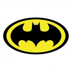 Batman Template Printable Cake - ClipArt Best - ClipArt Best