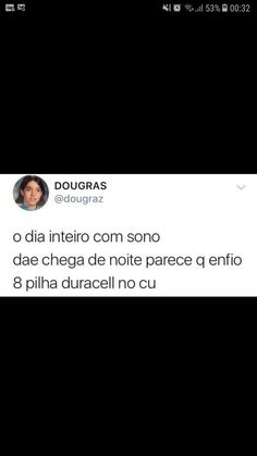 Acontece Girl Memes, Dead To Me, Facebook Instagram, Drama, Things To Think About, My Life, Sad, Funny Memes, Little Memes