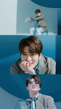 you didn't ask to be bias wrecked but here's jaehyun anyway