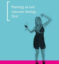 #geengezeurmeerwijn #wineup #boek #inkijkexemplaar!