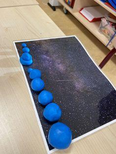 School, Kids, Planets, Young Children, Boys, Children, Boy Babies, Child, Kids Part