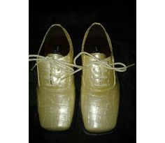 Felipe. Ss shoes for kids leather shoes. V cute for boys free ship for 19.99 nwt $17.99