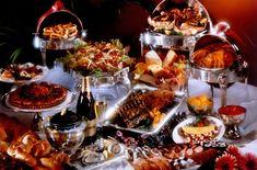 Best Las Vegas Buffet for Foodies