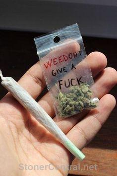 Buy Marijuana Online I Buy Weed and Cannabis Oil Online Marijuana Art, Cannabis Oil, Medical Marijuana, Thc Oil, Weed Humor, Weed Memes, Stoner Art, Weed Art, Stoner Girl