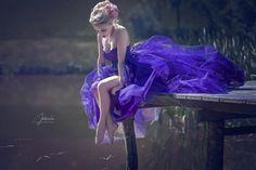 Fotograf Waiting... von Jolania auf 500px