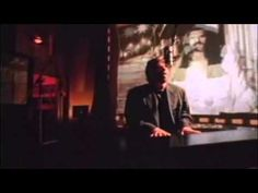 """Bob Seger - """"Turn the Page"""" (original 1973)..Can You Say WOW?!!  Seger With A Very Early Hit From His First, Double Live LP...This Poignant Tune About A Musician's Life On the Road Is A Classic For the Ages...This Video Is A Rare FInd...Seger Today, At Piano, Looking At His Much-Younger Self Performing This Great Tune LIve In """"73...What A Great, Meaningful Video Featuring A Truly Classic Rock Song!!  THIS IS MUSIC!!"""