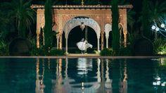 Boda Marina & Carlos Slide, Wedding Navy, Photo Studio, Creative Photography