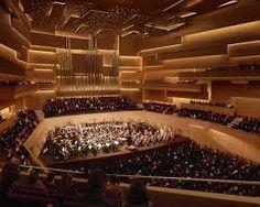 beethoven concert hall - Google 検索