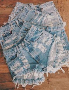 ☽ -My Fashion Taste- ☾