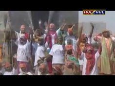 जोधपुर के साधकों द्वारा पूज्य बापूजी के अवतरण दिवस पर सफाई अभियान