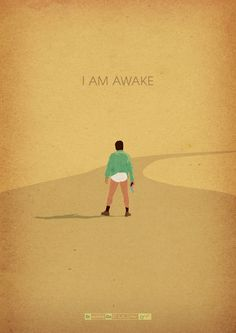 breaking bad minimalist poster.                                                                                                                                                                                 More