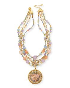 82450dcff 123 Best Fashion Jewelry images in 2019 | Fashion jewelry, Bracelets ...