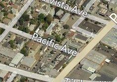 2315 Eagle Ave, Alameda, CA 94501 (#43783380)