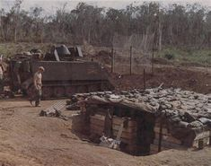 Image result for M113 ACAV Minigun