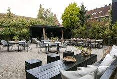luxe-lounge-tuin-grind