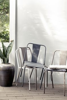 De 15 bedste billeder fra Havemøbler | Havemøbler, Udendørs