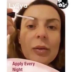 OFF>>Eyebrow & Eyelash Growth Treatment Liquid – Eyebrows Beauty Care, Beauty Skin, Beauty Makeup, Beauty Hacks, Hair Beauty, Makeup Over 50, Makeup Tips Foundation, Makeup Tips For Brown Eyes, Thick Brows