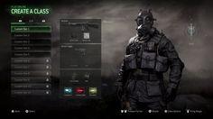 Top 5 Best Perks in Modern Warfare Remastered | KeenGamer
