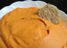 Sprouted Garbanzo Bean Hummus with Roasted Red Peppers. This one is a cooked bean recipe. Sprouting the beans tremendously increases their nutritional value.