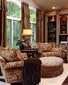50 luxury living room ideas | tuscan decor, tuscan design and