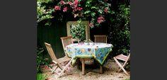 California backyard decor ideas, decorating small outdoor spaces