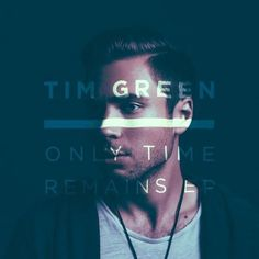 Only Time Remains [12 inch Vinyl Single]