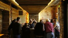 5 Distilleries Worth The Road Trip from Greg Mays for The Boys Club