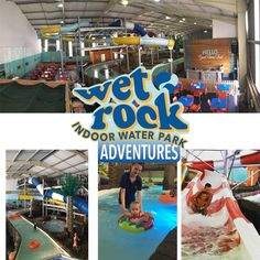 Wet Rock Adventures is an indoor heated water park based in Waterfall. Our Water Park is open to all ages and provides some great slides, pools and a lazy river for you to come through and enjoy with your friends and family. Kids Party Venues, Heated Pool, Zulu, Corporate Events, Lazy, Public, Indoor, River, Adventure