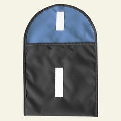 Reusable lunch sacks. Made in the USA. Great reviews. @USA Love List