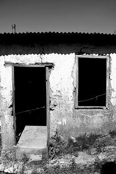 Window and Door [MG - Brazil]  http://photos.gustando.com.br/