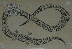 29 Meilleures Images Du Tableau Tattoo Polynesian Tattoos Tribal