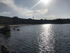 Keep Dreaming, Near Future, Rhodes, Sunshine, Meet, River, Holidays, Website, Places