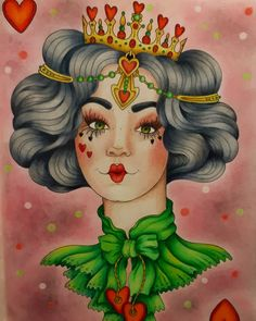 Free Coloring Pages, Coloring Books, Johanna Basford, Masquerade, Color Inspiration, Ems, Disney Princess, Disney Characters, Drawings