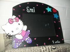 porta retrato para Emi