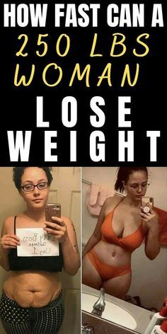 Weight Loss For Women, Weight Loss Plans, Fast Weight Loss, Weight Loss Program, Weight Loss Journey, Healthy Weight Loss, Fat Fast, Need To Lose Weight, Losing Weight Tips